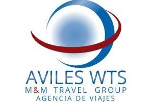 logo-aviles